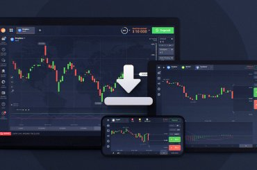 Your IQ Option Mobile App Guide