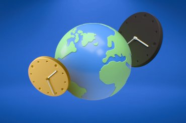 The Time Is Now: Choosing the Right Time To Trade