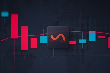What Is a Moving Average and How to Use It?