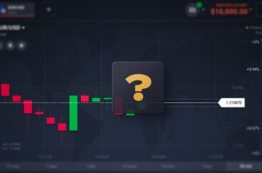 How to Trade on IQ Option