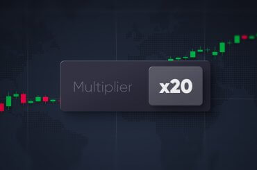 Maximizing Profits with a Multiplier