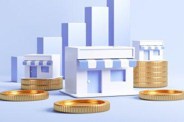 Building a Successful Investment Portfolio