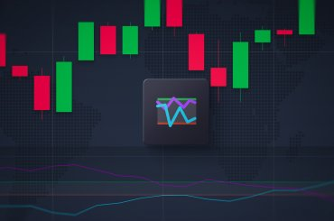 Vortex Strategy for Binary Options Trading