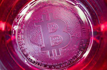 Bitcoin: Bubble or Not?