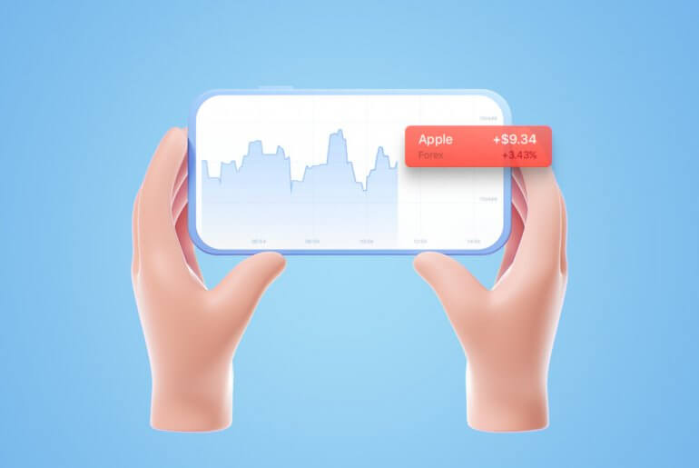 Apple Stock News — Is It Time to Buy?