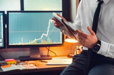 How to Always Pick the Best Stocks?