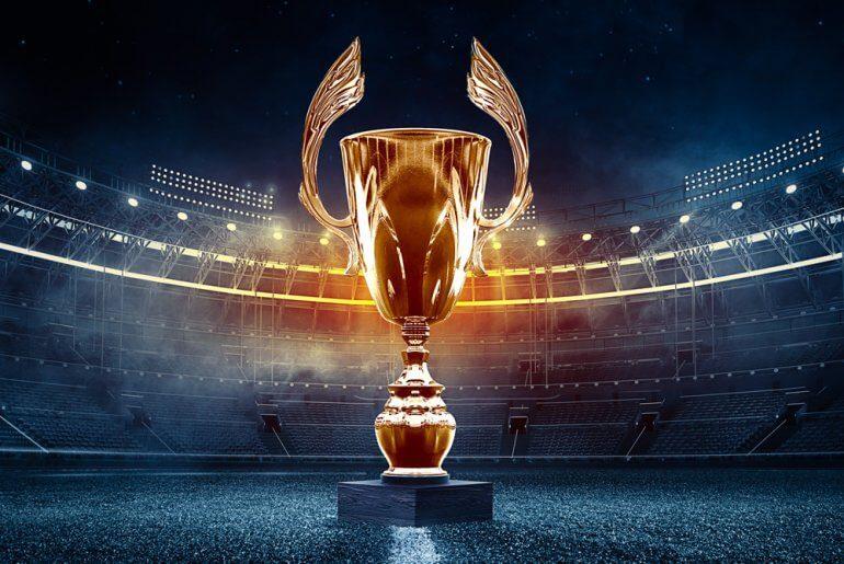 IQ Option Tournaments — Trade, Compete & Earn
