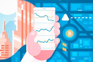 Cryptocurrency News: Bitcoin, Ethereum and Ripple. Buy or Sell?