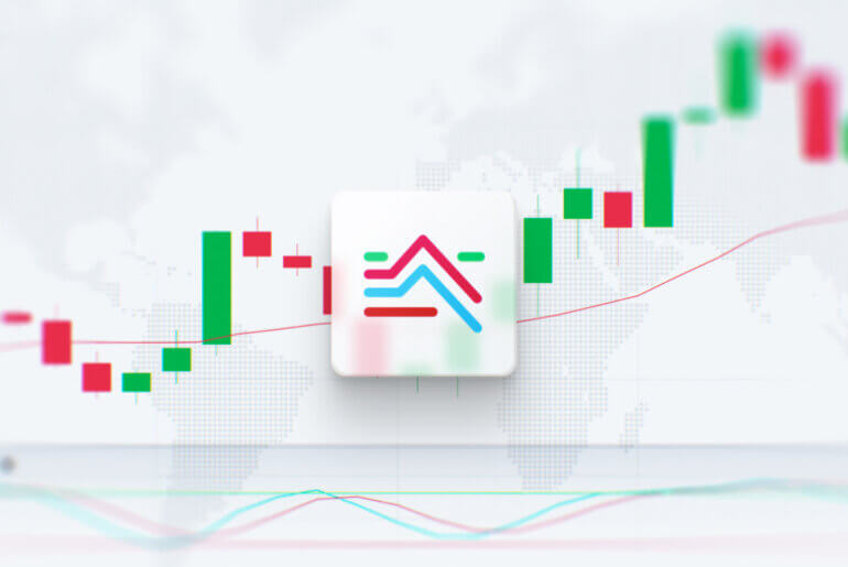 Double Stochastic: A Binary Options Strategy with x2 Prediction Accuracy